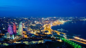 Baku2012