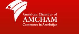 AmericanChamberofCommerceinAzerbaijan