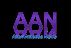 AzAm4