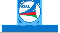 azal_logo