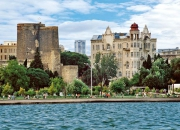Azerbaijan1