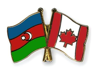 Minister of Foreign Affairs of Canada: Canada looks forward to deepening relations with Azerbaijan
