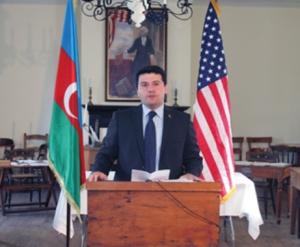 NasimiAgayev