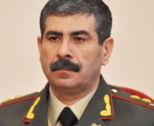 ZakirHasanov