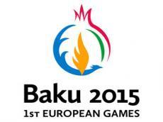 BakuEuro2015