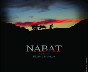 NabatAzerbaijaniMovie