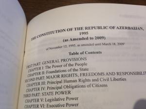 ConstitutionofAzerbaijan