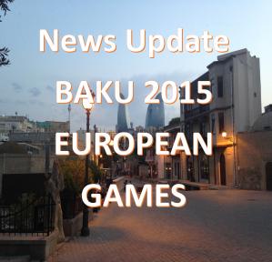BakuEuro2015Big