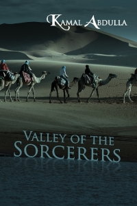 ValleyoftheSorcerers