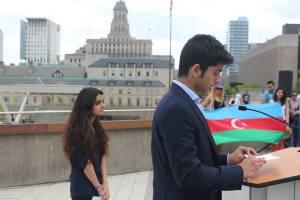 AzerbaijanCanada2015May