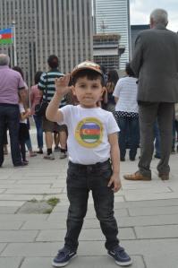 AzerbaijanisofCanada2015
