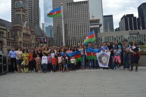 CanadaAzerbaijanisMay2015