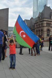 ProudAzerbaijaniofCanada