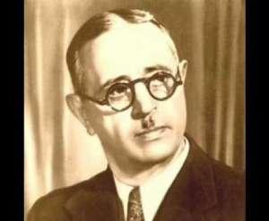 u.hajibeyov