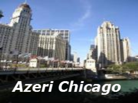 AzeriChicago