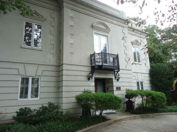 2011 Washington DC (88)