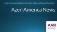 Azeri America News