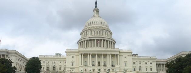 2011 Washington DC (152)