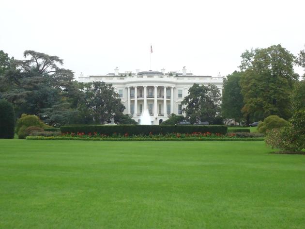 2011 Washington DC (47)