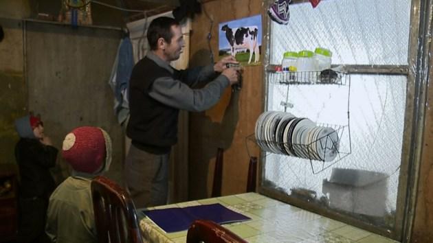 AzerbaijanFilmCanada