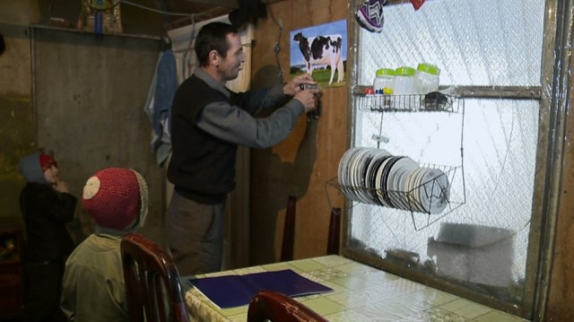 Azerbaijani film to be screened in Canada
