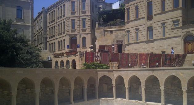 Baku 2011 - 115 - Copy (2)