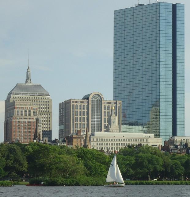 Boston 2012 - 0061 (2)