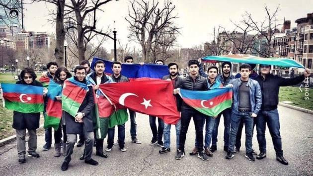BostonAzerbaijanis2016