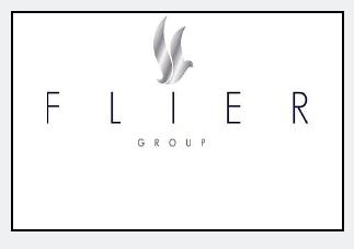 Flier Group