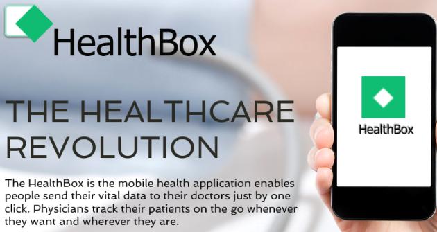 HealthBox (2)