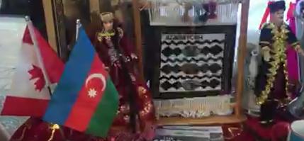 AlbertaAzerbaijanis