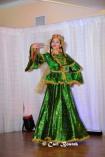 Laman Frontier Dance Festival