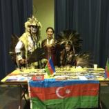 Laman - Native American Festival
