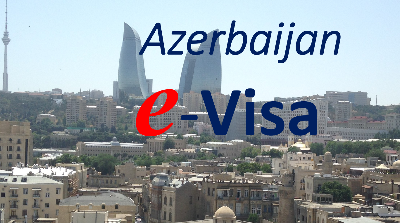 US citizens will be able to receive e-visas to Azerbaijan within 3 days