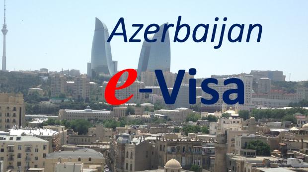 az-e-visa