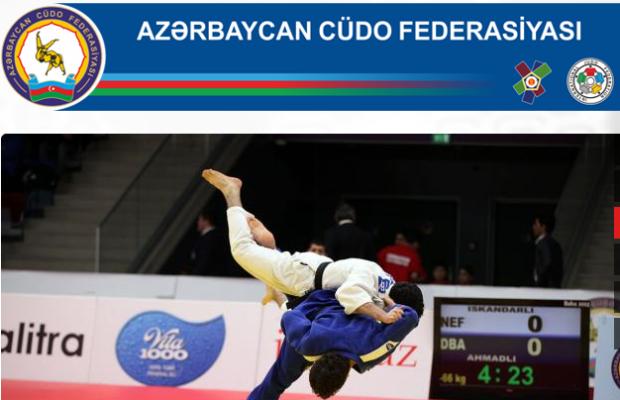 azerbaijancudo