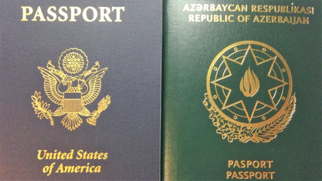 To the attention of citizens of the Republic of Azerbaijan, who have adopted citizenship of a foreign state since July 1, 2014