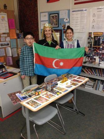 AzerbaijanAlaska1