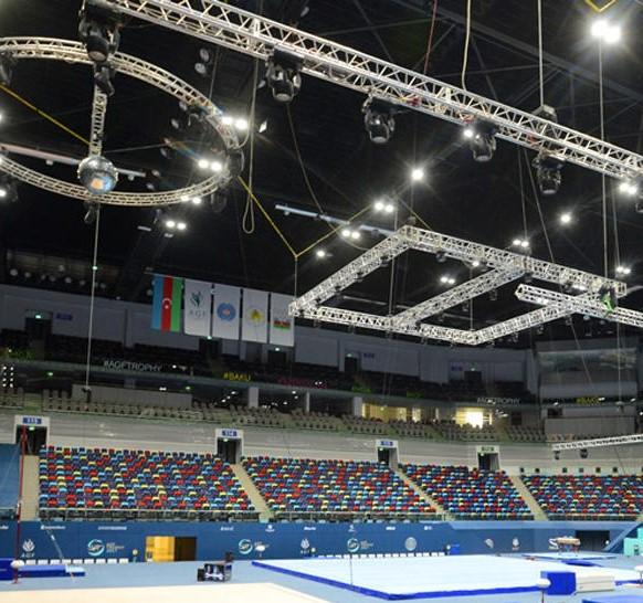 Arena.Baku.Azerbaijan