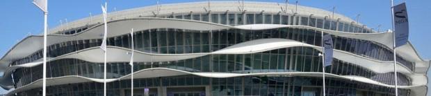 Azerbaijan.baku.arena