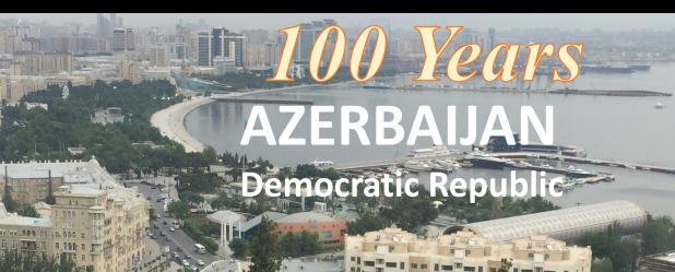 100Azerbaijan