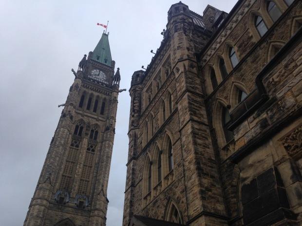 2016 Ottawa Canada (22)