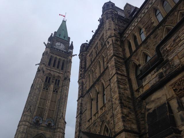 Azerbaijanis In Canada cover image