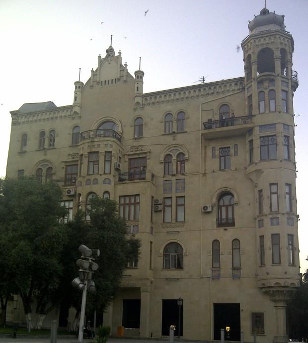 Baku 2011 - 031 (2)