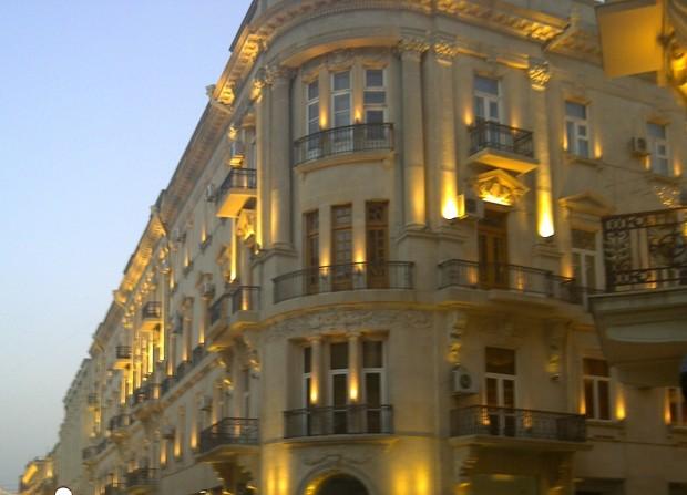 Baku 2011 - 044 (2)