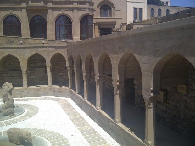 Baku 2011 - 113