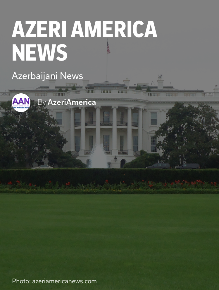 U.S. Trade Mission to Azerbaijan was a response to the rapid growth of opportunities in Azerbaijan